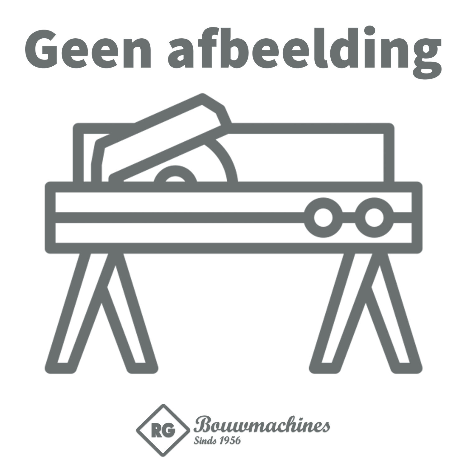 GEO FENNEL 1800 WATT MIXER